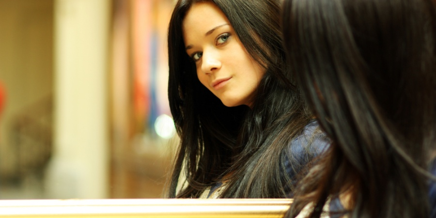 7 Simple Ways To Make You Better At BeingSingle