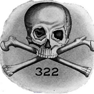 7 Leaked Fraternity Hazing Rituals From Yale's Skull And Bones