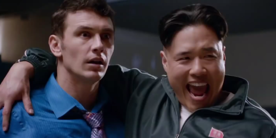 """The Interview"" Is Coming To North Korea Whether Kim Jong-Un Wants It Or Not"