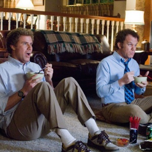 10 Signs Your Family Has Definitely Given Up On You
