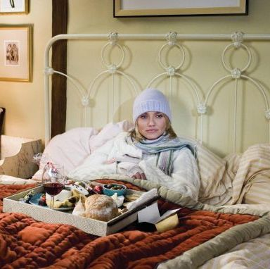 13 Cold Weather Excuses For Doing Absolutely Nothing This Winter