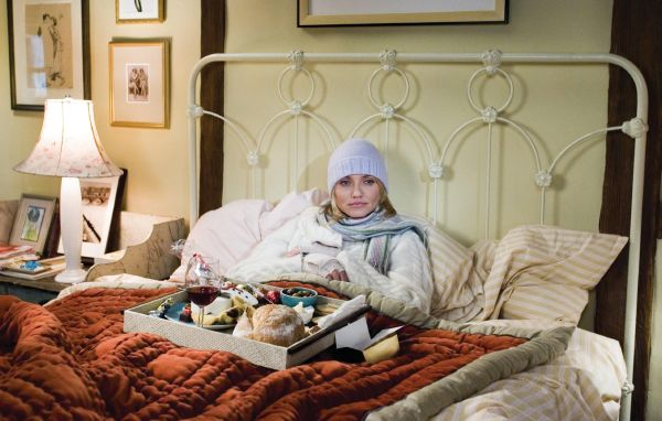 13 Cold Weather Excuses For Doing Absolutely Nothing ThisWinter