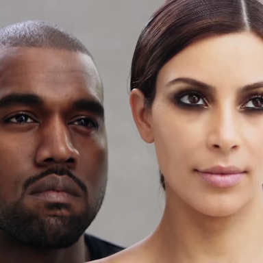 Kim Kardashian Is A Racist And She Doesn't Even Know It