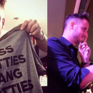 Living On Earth With Julien Blanc (And How To Survive)