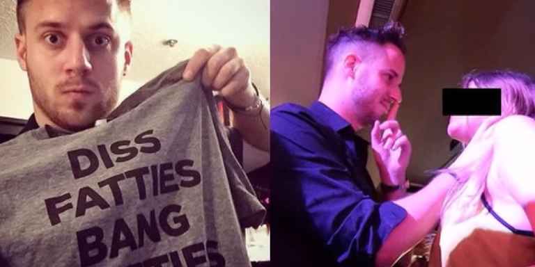 Living On Earth With Julien Blanc (And How ToSurvive)