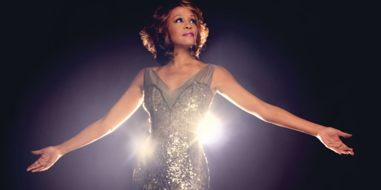 The 15 Best Whitney Houston Songs Of All Time, To Reflect Every PossibleOccasion