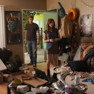 20 Things That Are Secretly Turning You Into An Insane Hoarder