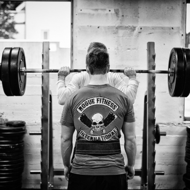 20 Things You Can Say To D*ckheads That Love Crossfit