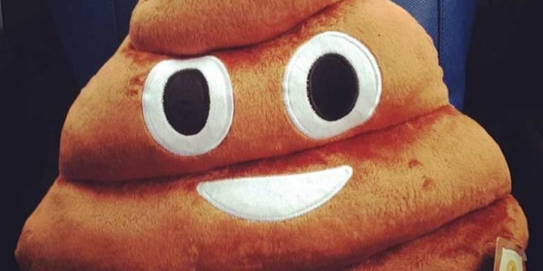 7 Emojis I'm No Longer SpeakingTo