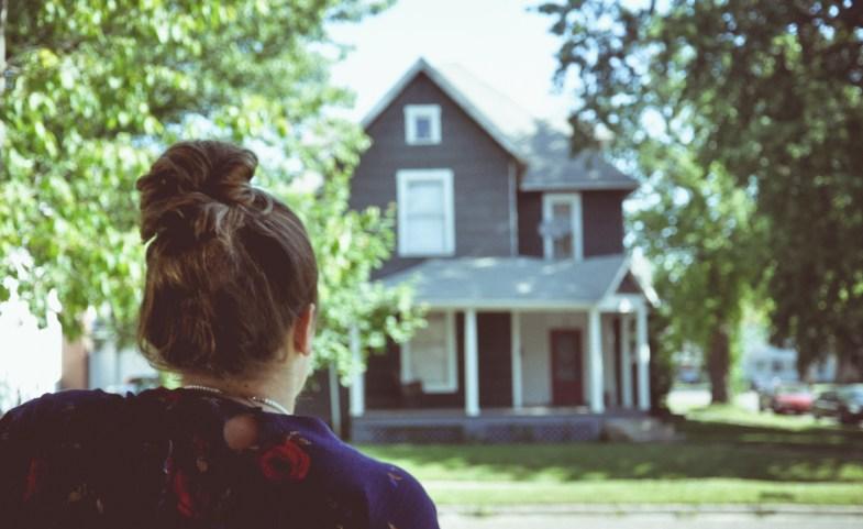 Holly Lay / Flickr.com.