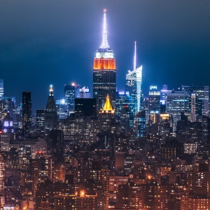Dear Out-Of-Towners, Just Stop Sh*t-Talking New York City