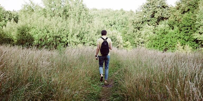 3 Reasons We Should Make Decisions MoreOften