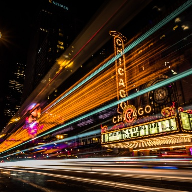 Why You Should Make Chicago Your Next Vacation Destination