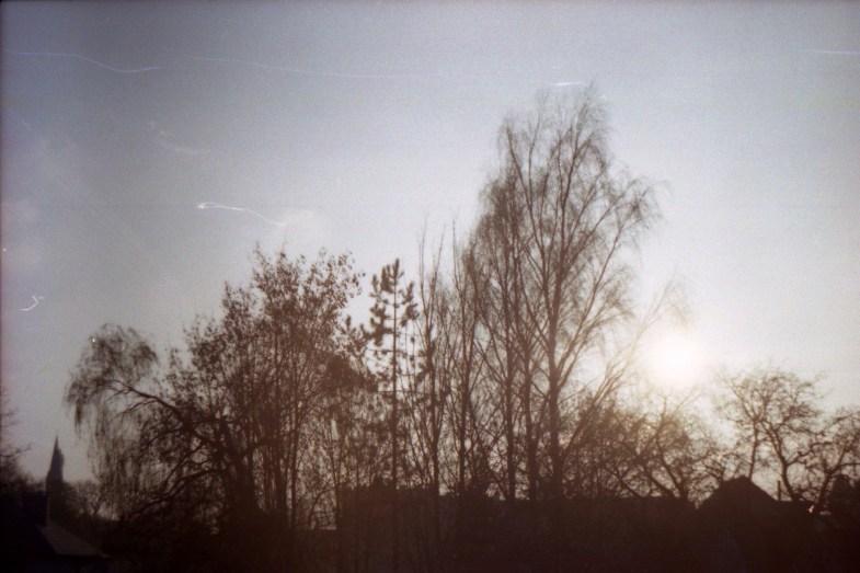 Flickr / Baie.