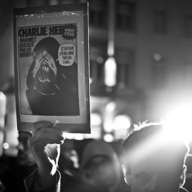 Islam And Europe's False Debate: Denial Versus Xenophobia