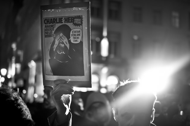Islam And Europe's False Debate: Denial VersusXenophobia