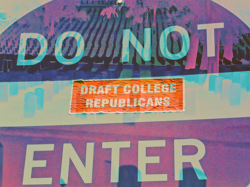draft college republicans