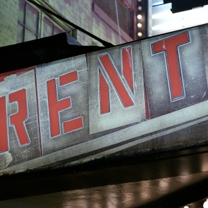 "10 Ways ""RENT"" Totally Changed Your Life"