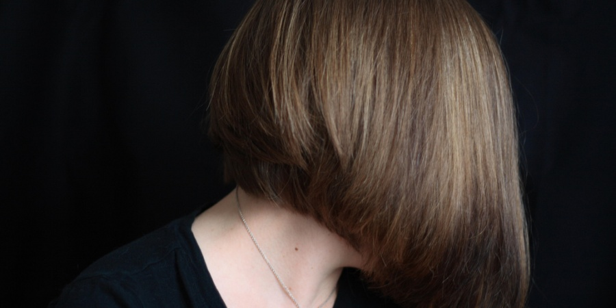 Reasons Why We Cut Our Hair After A Breakup