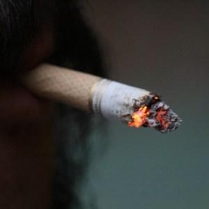 Stop Smoker-Shaming
