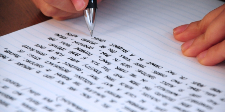 A Letter From A Woman Scorned: Cheating Sometimes Leads To HappyEndings