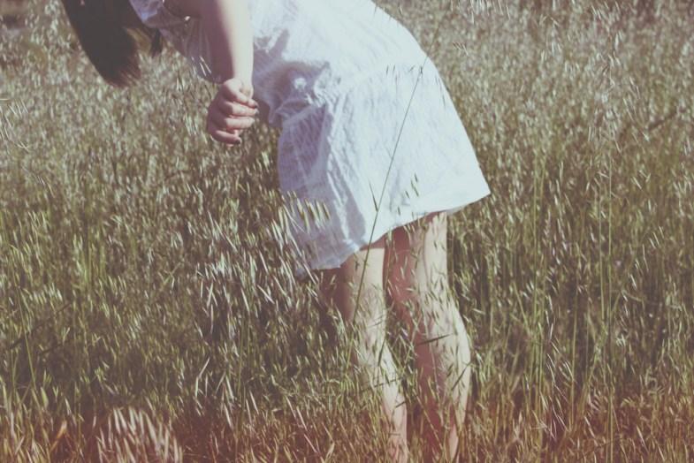 Flickr / . Entrer dans le rêve