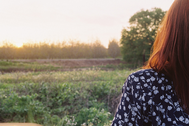 How I Learned To Stop Worrying And LoveAdulthood