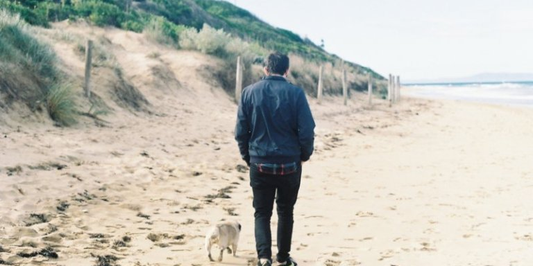 How To Walk Away From Someone Who NeedsYou