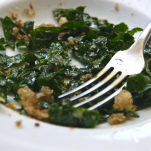 5 Thoughts About Vegetarianism (And 5 Foods That Represent It)