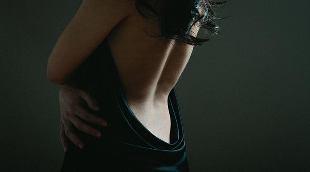Flickr / Sebastiano Pitruzzello
