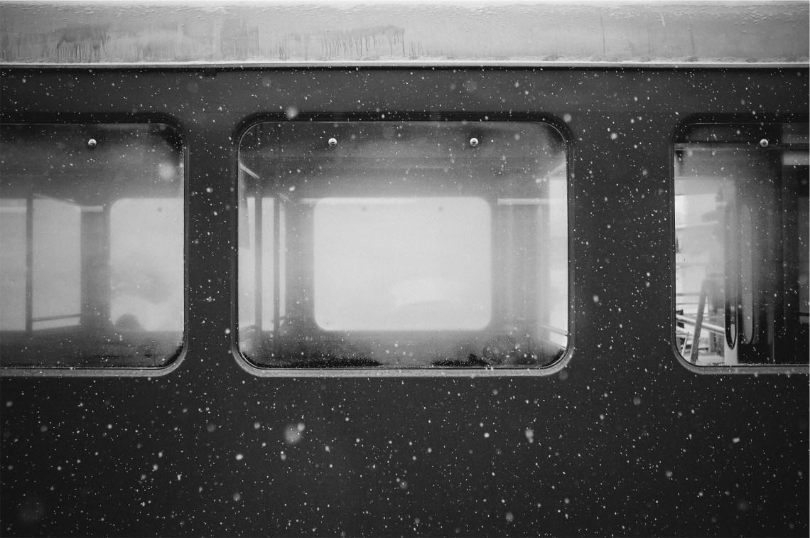 Unsplash / Samuel Zeller