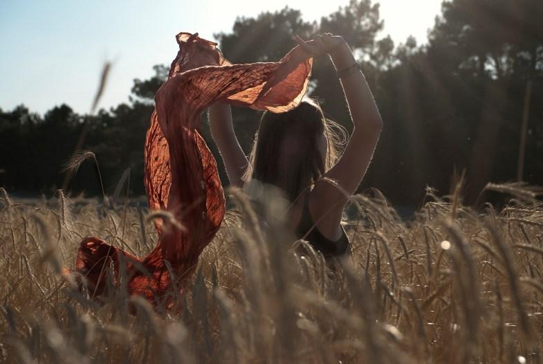 Flickr / Jesus Solana