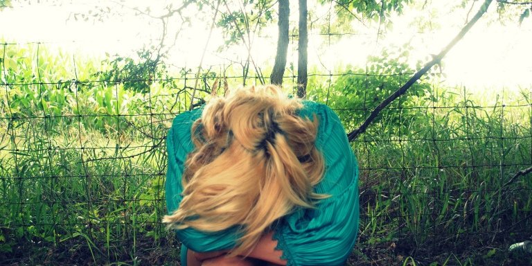 10 Brutal Things You Should Know About Being Married To Someone Who IsBipolar