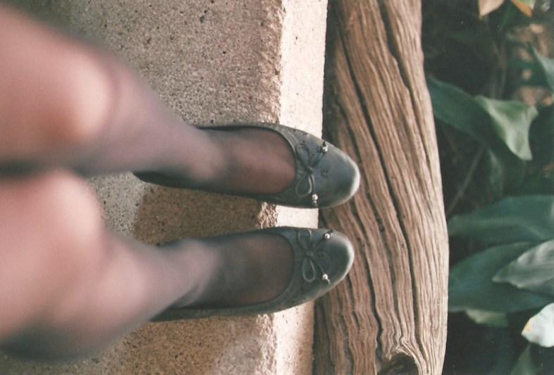 Caro / Flickr.com.