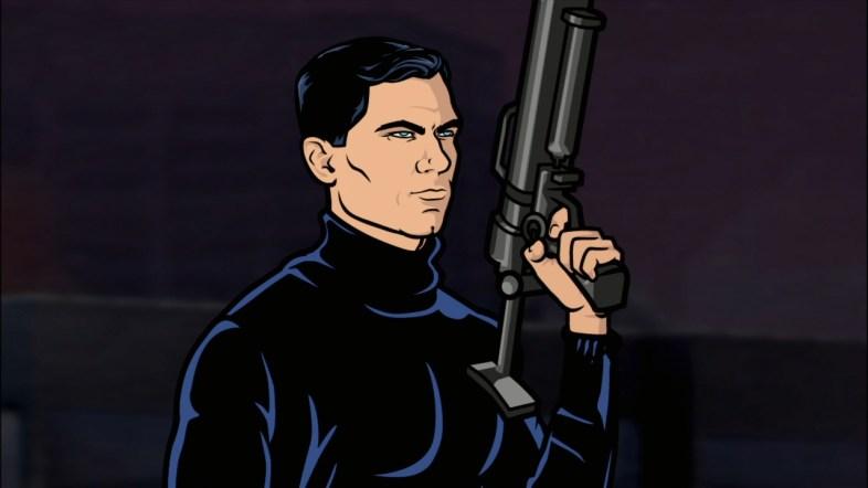 Archer.0031