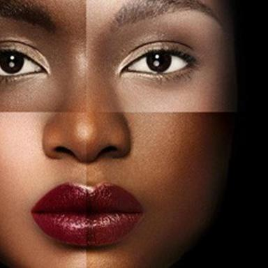 Light Girls And Dark Girls: This Is What Happens When You Internalize Racism