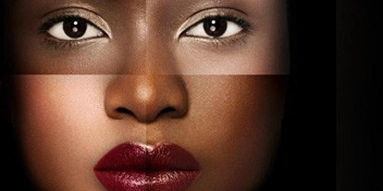 Light Girls And Dark Girls: This Is What Happens When You InternalizeRacism