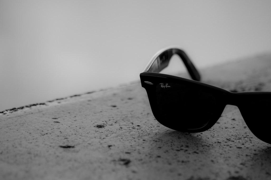 Unsplash / Bob Aubel