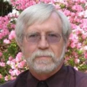 Brock Hansen