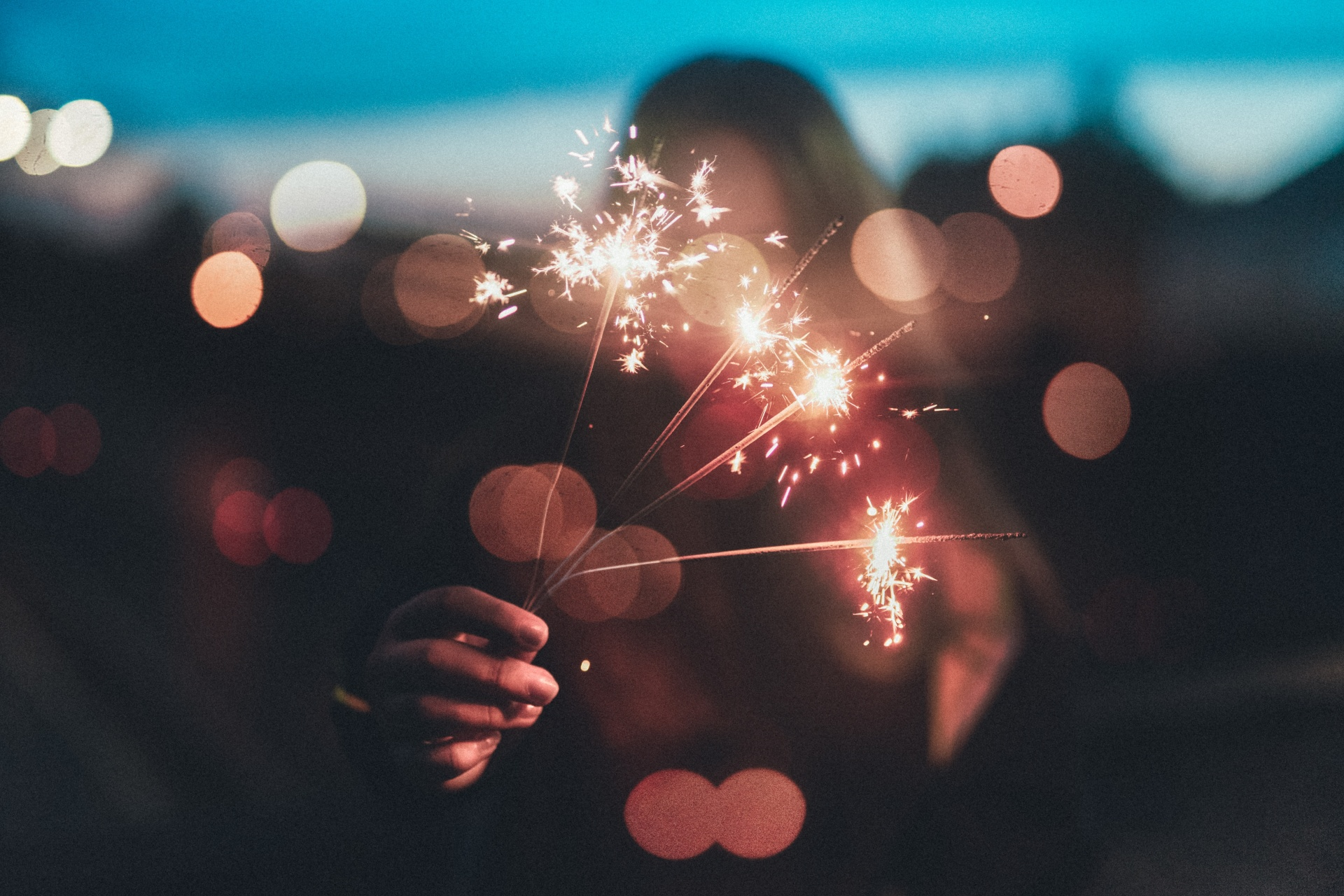 Here Is What Happens When Each Myers-Briggs Personality Type Makes A New Year's Resolution