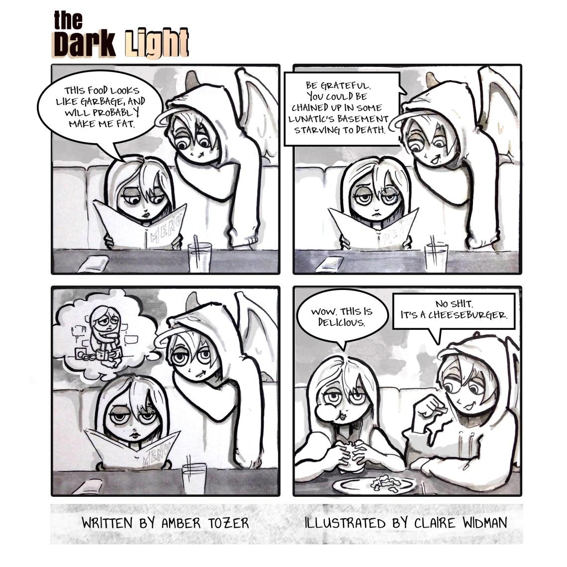 DarkLight_Comic_1