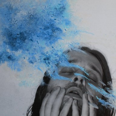 10 Things You Didn't Know About JMSN: An Interview With The Indie R&B Songbird