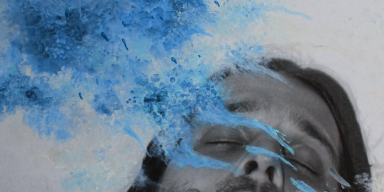 10 Things You Didn't Know About JMSN: An Interview With The Indie R&BSongbird
