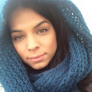 Kimberly Avila