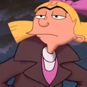 7 Reasons Helga Pataki Is The Most Underrated Bad B*tch Of All Time