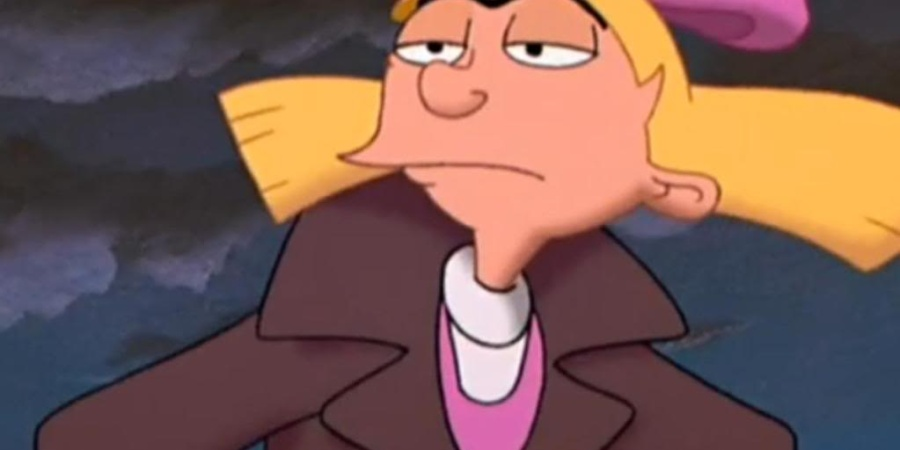 7 Reasons Helga Pataki Is The Most Underrated Bad B*tch Of AllTime