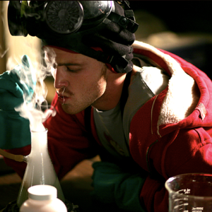 10 Weird Things I Learned From Becoming A Meth Addict