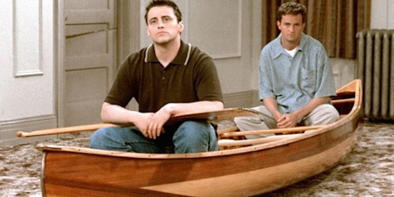 8 Things Male Best Friends Should NeverShare