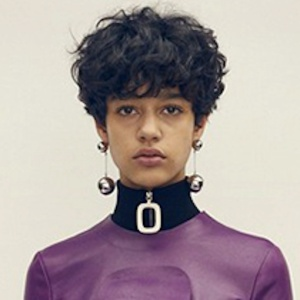 8 Awesome Collars To Replace Your Plain White Collared Shirt