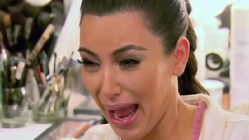 Good Crying Vs. Bad Crying: A PhotoGuide